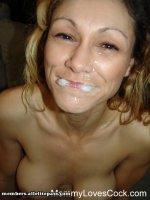 Бесплатные интим фотки от студии MommyLovesCock с взрослой шлюхой Hot Milf Nancy Screwed! (2008-10-27)