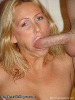 Бесплатные интим фотографии от сайта MommyLovesCock с зрелой шлюхой Mandy Mmmm.. Luscious Mandy! (2008-10-27)