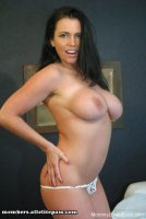Бесплатные порно фотки с опытной шлюхой The Dirty Divorcee (2008-10-27)