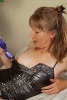 Горячие секс фото с опытной шлюхой [2013.12.30] Lexa Mayfair