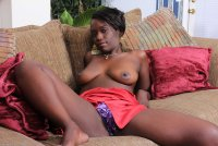 Красивые порно фото от сайта AllOver30 с зрелой шлюхой [2013.12.30] Sayanna Monroe
