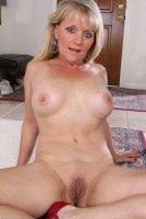 Красивые порно фотографии с опытной шалавой [2014.01.10] Sherri Donovan