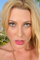 Красивые интим фотки с опытной шалавой [2014.02.19] Jennifer Best